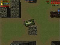 ¡Base Militar! 16