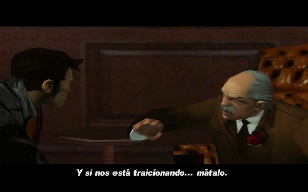 Archivo:CLH5.png