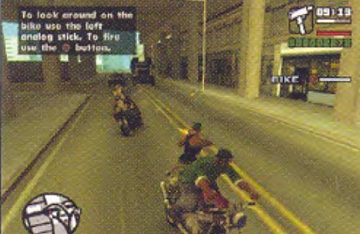 Archivo:GTA San Andreas Beta Mission Just Business.jpg