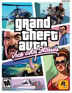 Grand Theft Auto Vice City Stories.JPG