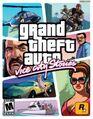 Grand Theft Auto Vice City Stories.JPG