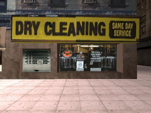 Archivo:Drycleaning.jpg