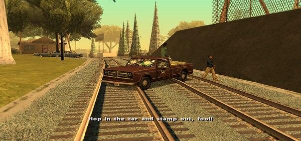 Archivo:GTA San Andreas Beta Mission Catalyst.jpg