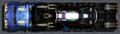 Miniatura de la versión de 17:36 17 oct 2009