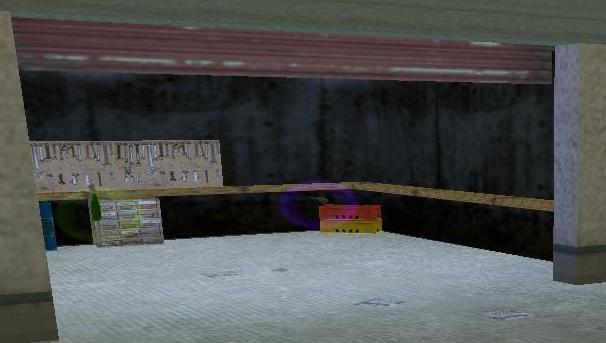 Archivo:Garage armamentos pike creek 02.jpg