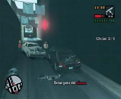 Archivo:GTA LCS Ho Selecta! 3.PNG