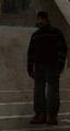 Miniatura de la versión de 14:49 3 abr 2010