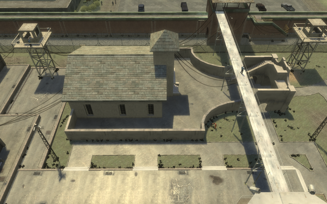 Archivo:Penitenciaría Alderney Edificio de psicología.png
