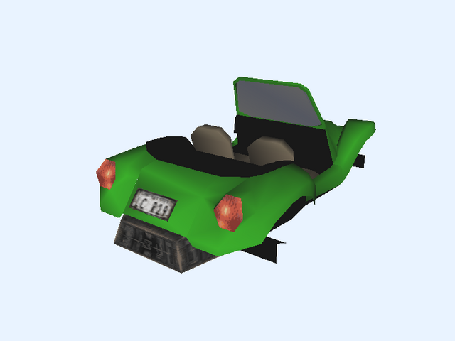 Archivo:Buggy 2.png