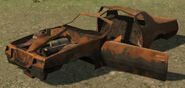 Faction-GTA4-wreck-front