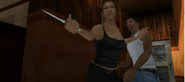 GTASA-Mision-Catalina-First Date