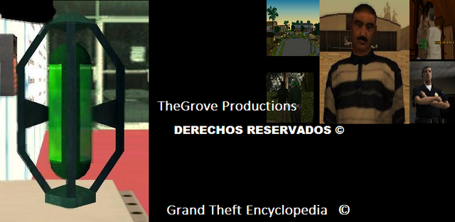 Archivo:Thegroveproductions.png