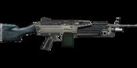 Archivo:GTA 5 Beta MG Combate.png