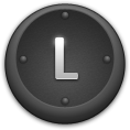 Archivo:Large thumbstick left.png