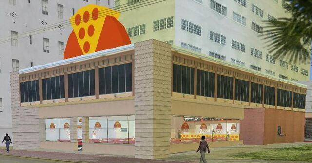 Archivo:T.W.S. Pizza Co. Downtown GTA VC.jpg