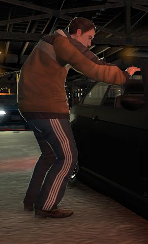 Archivo:Vasily en GTA IV.png