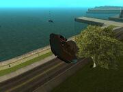 Vortex gliding.jpg