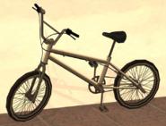 BMX-GTASA
