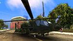 Hunter LCS.jpg