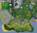 Miniatura de la versión de 03:13 6 may 2010