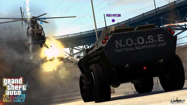 Archivo:Buzzard vs NOOSE APC.jpg