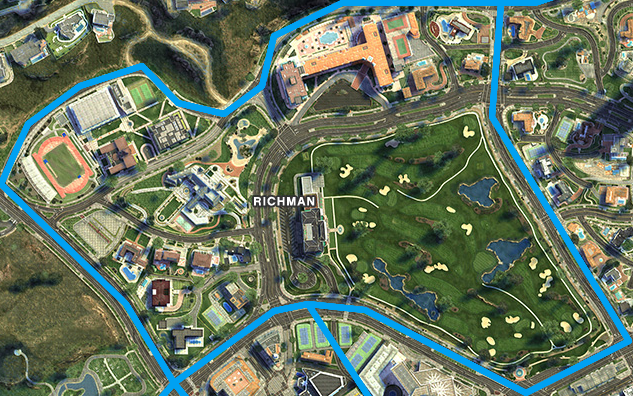 Archivo:Vista satelital.png