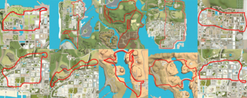MapasBETARaceTournament