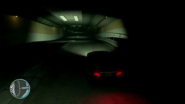 Archivo:Túnel del castillo-2.png