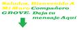 Miniatura de la versión de 18:27 16 dic 2014