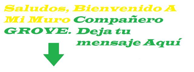 Archivo:Bienvenida.png
