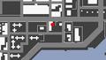 Miniatura de la versión de 20:22 30 sep 2009