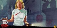 Grand Theft Auto Online: Sorpresa de Halloween