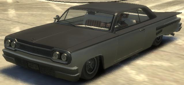 Archivo:Voodoo GTA IV.png