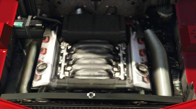 Archivo:BallerLE-GTAO-Motor.jpg