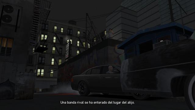 Archivo:Entregas31.png