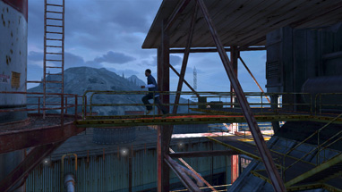 Archivo:GTA V mission graphic - The Time's Come.jpg