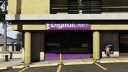 DigitalDenMirrorParkGTAV