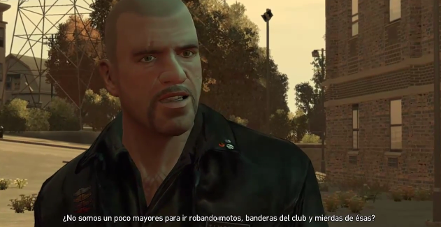 Archivo:D Liberty City Chopers 3.PNG