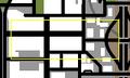 Miniatura de la versión de 18:23 16 nov 2010