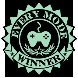 Archivo:Premio completo.png