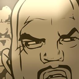 Archivo:Avatar Aniversario III - Icono 01.jpg