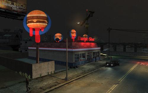 Archivo:Drill Street Burger Shot.jpg