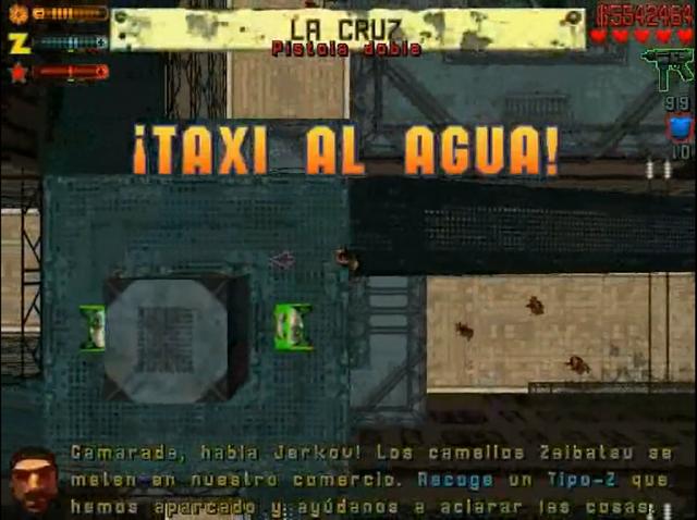 Archivo:¡Taxi al Agua!.png