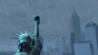 Estatua de la felicida (A Revenger's Tragedy).png