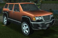 Landstalker-GTA3