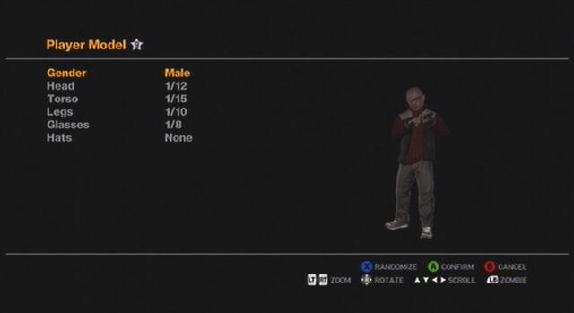 Archivo:Multiplayer-GTA4-playermodel.jpg