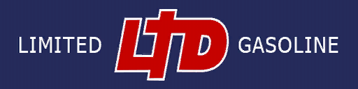 Archivo:Banner LTD.png