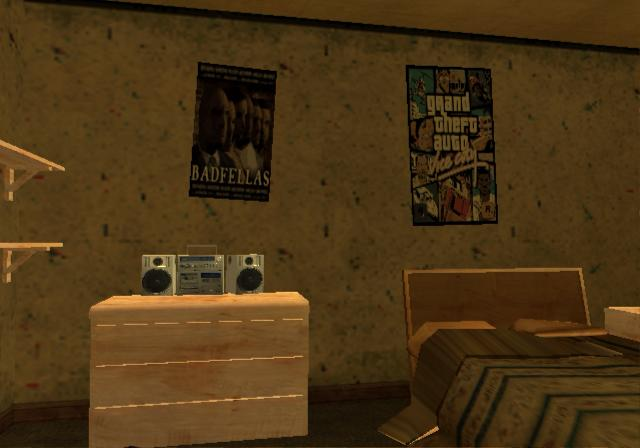 Archivo:Casa de Denise (interior).PNG