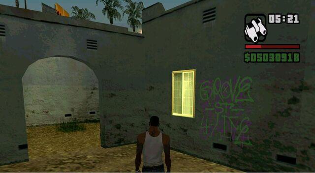 Archivo:Graffiti 61.JPG