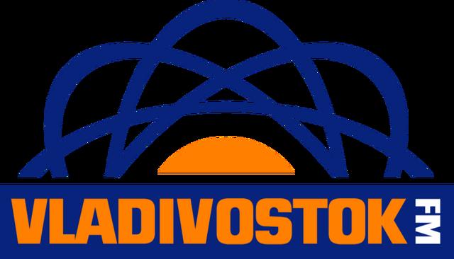 Archivo:Vladivostok FM.png